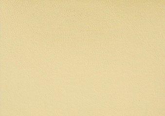 Vloerkleed beige