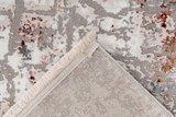 Vintage vloerkleed Acron Roze 125_