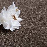 Modern vloerkleed Merli 852 kleur Grijs 95_