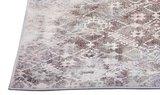 Vloerkleed Astra kleur multi_