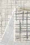 Voordelige vloerkleden en karpetten Brusch 2606 Creme_