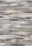 Voordelige vloerkleden en karpetten Brusch 2605 Multii_