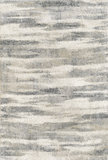 Voordelige vloerkleden en karpetten Brusch 2605 Creme_