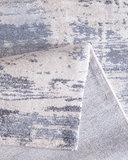 Voordelige vloerkleden en karpetten Brusch 2602 Creme_