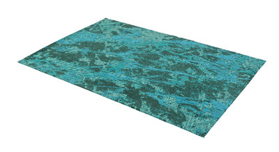 Profil 162023 Turquoise