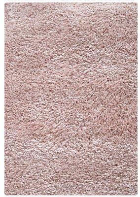 Roze vloerkleden Siras 270