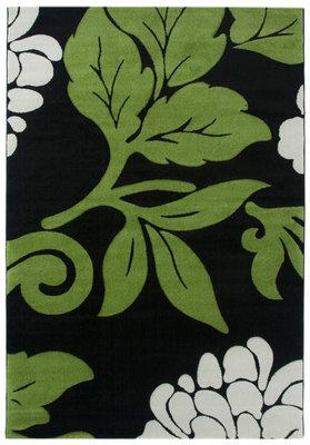Fleur 906 Groen