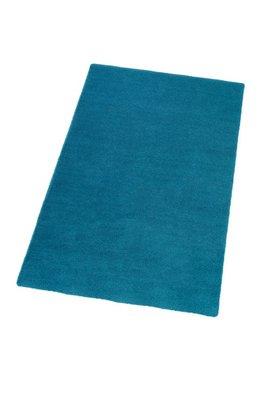 Santia turquoise 023