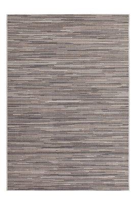 Indoor - Outdoor vloerkleed Arrow beige