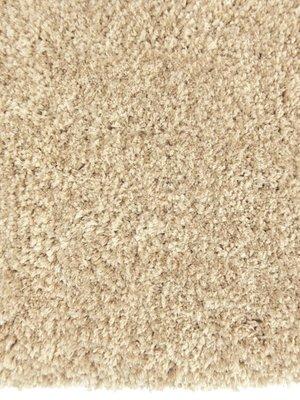 Hoogpolig tapijt Living 160/006 kleur Beige gemeleerd