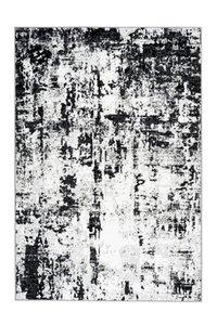 Vloerkleed Yesper Grijs Wit 825