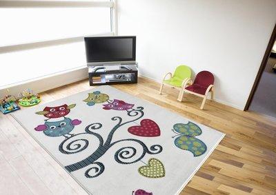 Kinderkamer Vloerkleden Kinderkamer : Waarom gebruikmaken van een tapijt kinderkamer onlinemattenshop be